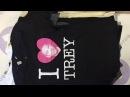 0202 T-shirts New mix(10kg) 1пак - футболки сток