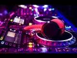 Tungevaag &amp Raaban - Samsara (Official Remix)