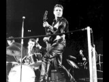 Eddie Cochran - C'mon Everybody (Rare 'Mono-to-Stereo' Mix 1958)