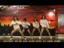 댄스학원 No.1 CLMINJI씨엘48124지 Please dont go KPOP DANCE COVER / 데프수강생 월말평가 방송댄스 505