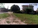 JXD 523 Tracker Selfie Drone by jetronics