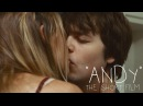 ANDY - SHORT FILM