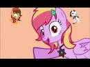 Rainbow_ Vika - ХА, ПОВЕРИЛИ! - Sparta GSC Base (-Reupload-)