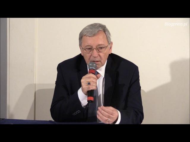 Представитель МИД Польши заявил, что Украине без Польши не обойтись.