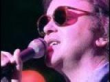 10cc Alive The Classic Hits Tour DVDRip 1993 от ImperiaFilm