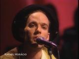 R.E.M. - Losing My Religion (MTV Unplugged 1991) HD