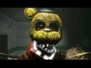 [SFM FNAF] Don't Mess With Ignited Freddy 5 (FNAF ANIMATION)