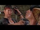 Sammo Hung : Best Fight Scenes Eastern Condors ᴴᴰ
