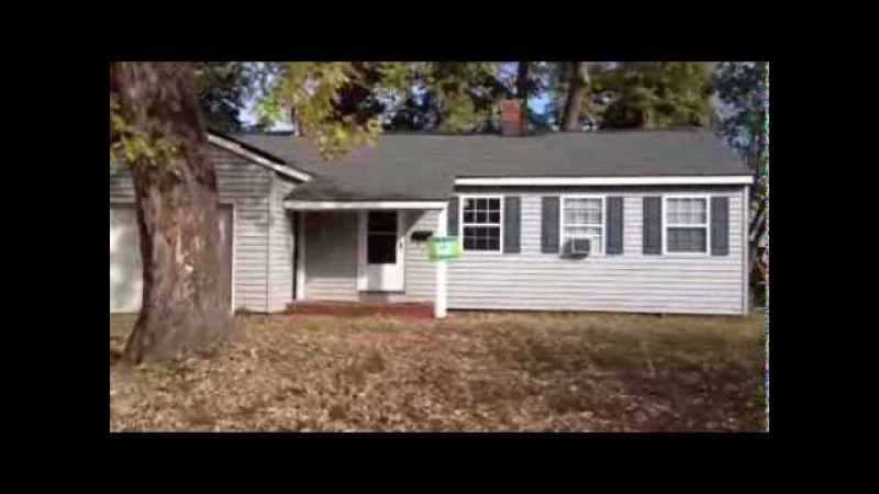 546 McFarland Rd, Norfolk, VA - Tidewater Homes House for Rent by Patti Robertson - SEC 8 OK!