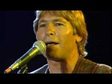 John Denver &amp Nitty Gritty Dirt Band - Take Me Home, Country Roads (Live at Farm Aid 1985)