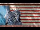 Сепаратисты глобализации почему мир перестал подчиняться американцам
