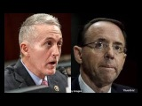 ROD ROSESTINE JUST GOT THE WORST NEWS OF HIS LIFE!! To Appear Before Congress Over FISA WARRANT