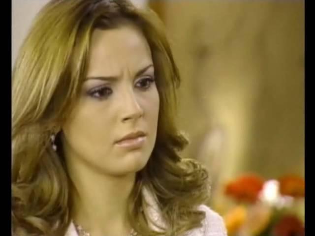 Белинда Belinda 2004 Серия 105 заключ