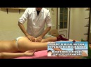 Как похудеть убрать лишний вес целлюлит с помощью массажа тела Причины целлюлита лишнего веса