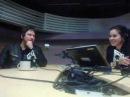 Alan Wilder radio interview 2007 part 1/4