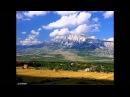Визант-Оцила (српска крајина)