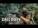 Проходим Call of Duty/ Black Ops / Part - 3