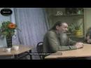 А.В. Трехлебов - Как у прокурора масона в Краснодаре украли золотую руку
