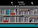 Lupin Sansei Pandora no Isan NES Walkthrough