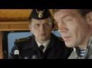 [HD1080] Морские дьяволы. Смерч. 3 сезон. 24 серия - «Свободный дрейф», 2-я серия