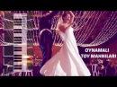 TOY MAHNILARI 2017 Canli POPURILER - Yigma Oynamali mahnilar - YMK Musiqi 22