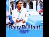 Dany Brillant - Dis Moi