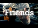 Marshmello Anne-Marie - FRIENDS (fingerstyle cover) FREE TABS