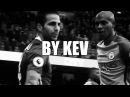 По ту сторону футбола KEV