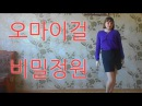 OH MY GIRL(오마이걸) - SECRET GARDEN(비밀정원) 거울모드 안무배우기 (Teaser ver.) Mirroed dance cover 안무영상 choregrapy