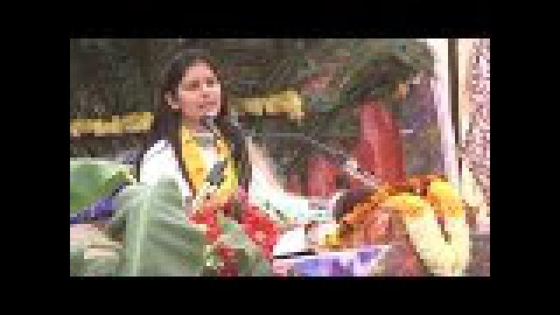 Latest Bhagwat 2017 || Hit Bhajan 2017 || Ram Katha || Priyanka Purnima || PR Haryanvi