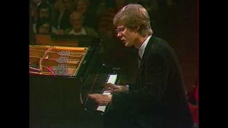 (Bunin)Chopin Etude, Op. 10, No, 12