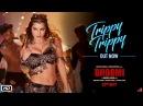 Trippy Trippy Song BHOOMI Sunny Leone Neha Kakkar Benny Brijesh Badshah Sachin Jigar