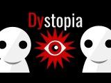 Utopia is Dystopia