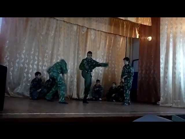 КАЗАЧАТА КВПК ТАНАИС г СЕРАФИМОВИЧ И КПК КАЗАЧИЙ СПАС х ТЕРКИН