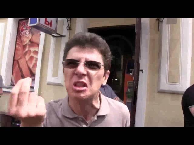 Истинно верующий христианин об акции Pussy Riot в храме Христа Спасителя 720