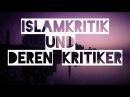 Islamkritik und deren Kritiker