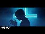 The Driver Era - Preacher Man (Official Video)