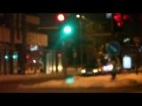 Jamie Woon - Spirits (sy.ic Remix)