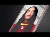 Музыка из рекламы iPhone 8 (2017)