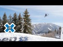 Jamie Anderson: Athlete Profile | X Games Aspen 2018
