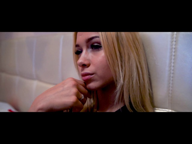 Kanye Kessy - Até a noite acabar Feat. Anderson Neto (Official Video Music)
