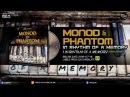 Monod Phantom In Rhythm Of A Memory