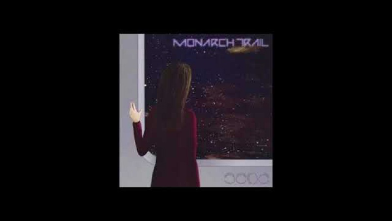 Monarch Trail Sand Full Album HQ