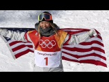Barstool Radio Dialed-In Patrick Conor calls Chloe Kim a Little Hot Piece of Ass 21318