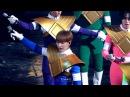 SUPER SHOW7 in SEOUL :: 로꾸꺼 (Eunhyuk focus)