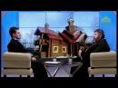 Беседы с батюшкой. Великий пост. Богослужебные особенности. Эфир от 23 февраля 2018г