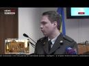 Кравченко: показания Дещицы подтвердили обвинения в адрес Януковича 17.01.18