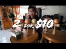 Best Kendama Deal Ever 2017. I'M BACK! *don't miss this deal