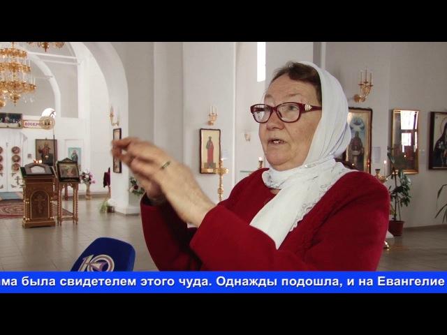 Велесь течи с Мордовская Пишля Рузаевского района