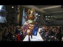 Comme des Garçons Spring Summer 2018 Full Fashion Show Exclusive